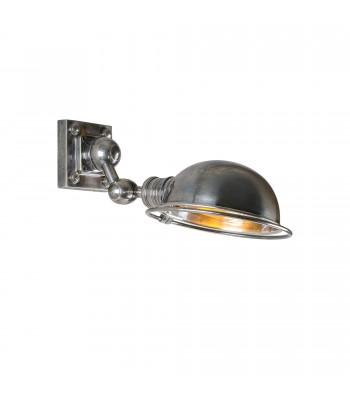 Настенная лампа WL-59902