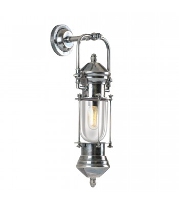 Настенный светильник WL-59951