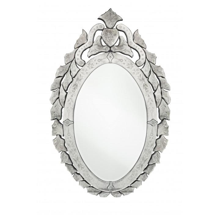Декоративное зеркало GE-365