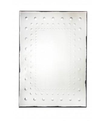 Декоративное зеркало GE-367