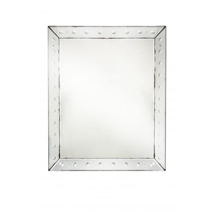 Декоративное зеркало GE-368